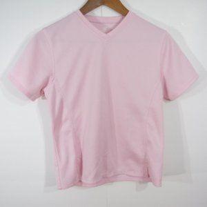 New Balance Running T-Shirt Top